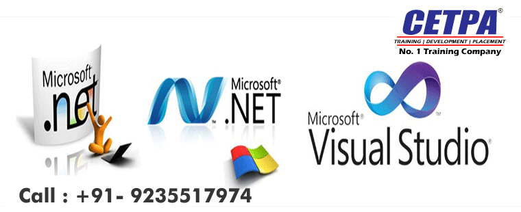 .NET.PNG Training in Lucknow