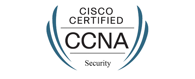 CCNA SECURITY Training in Lucknow