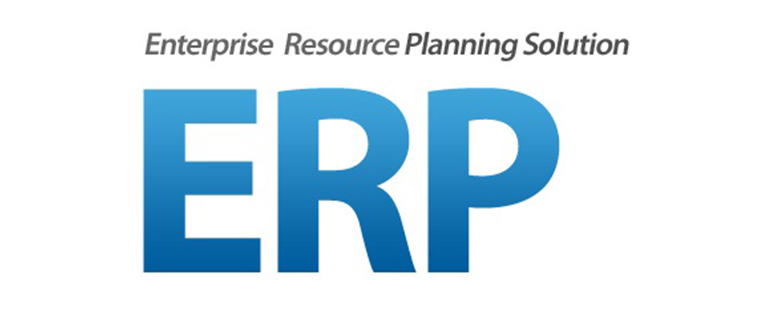 ERP Training in Lucknow