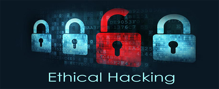 ETHICAL HACKING Training in Lucknow
