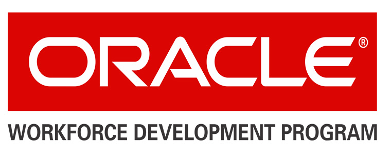oracle wdp training in Lucknow