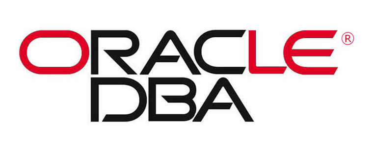 ORACLE DBA Training in Lucknow