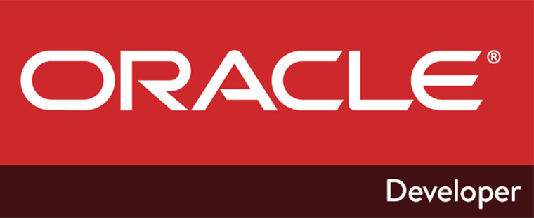 ORACLE DEVELOPER Training in Lucknow