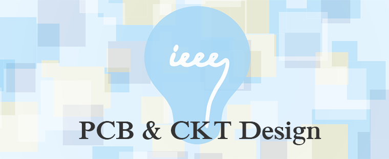 PCB & CKT Design Training in Lucknow