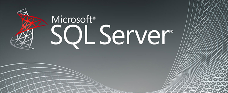 MS SQL SERVER Training in Lucknow
